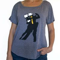 dttv_heads-shirt-womens-model-front